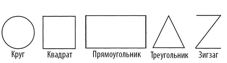 geometricheskij-test-1