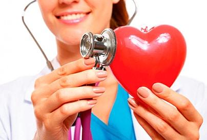 Ишемическая болезнь сердца. Её симптомы, причины, формы.
