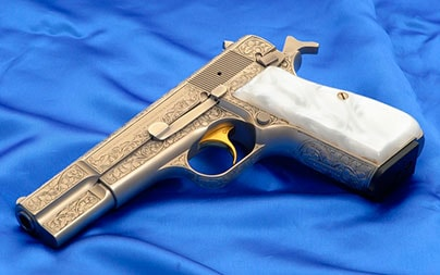 Серебряная пуля