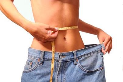 Таблетки для похудения. Самые эффективные ингибиторы.