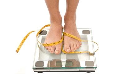 Таблетки для похудения. Самые эффективные препараты