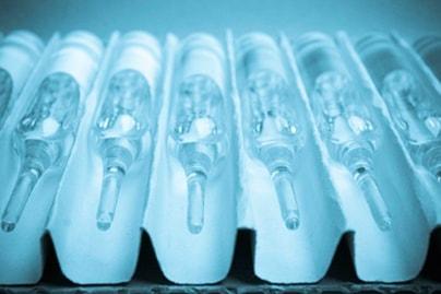 лекарства для поднятия лейкоцитов