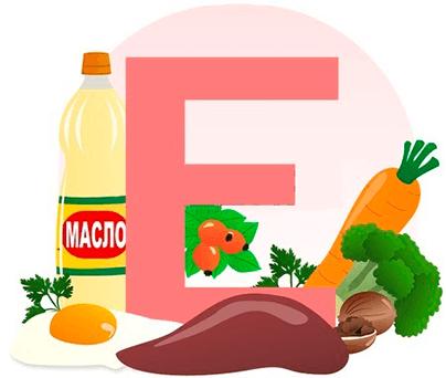 vitamin-gruppy-seks-e