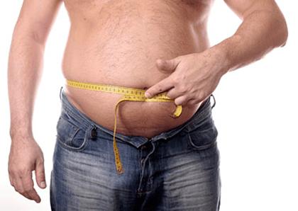 плохой холестерин выше нормы