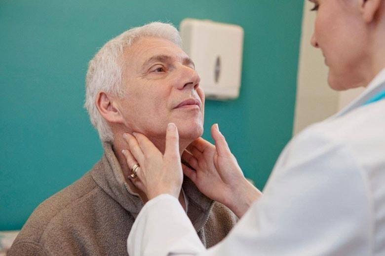 лейкопения прием у врача