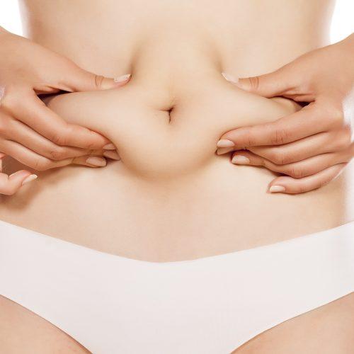 Кортизол повышен у женщин – причины, норма