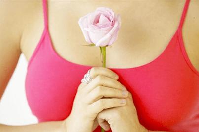 Фиброзно-кистозная мастопатия молочных желёз - лечение