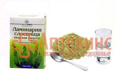 Лечение фиброзно-кистозной мастопатии народными средствами APTEKINS.RU