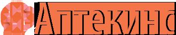 Аптекинс Онлайн журнал о здоровье